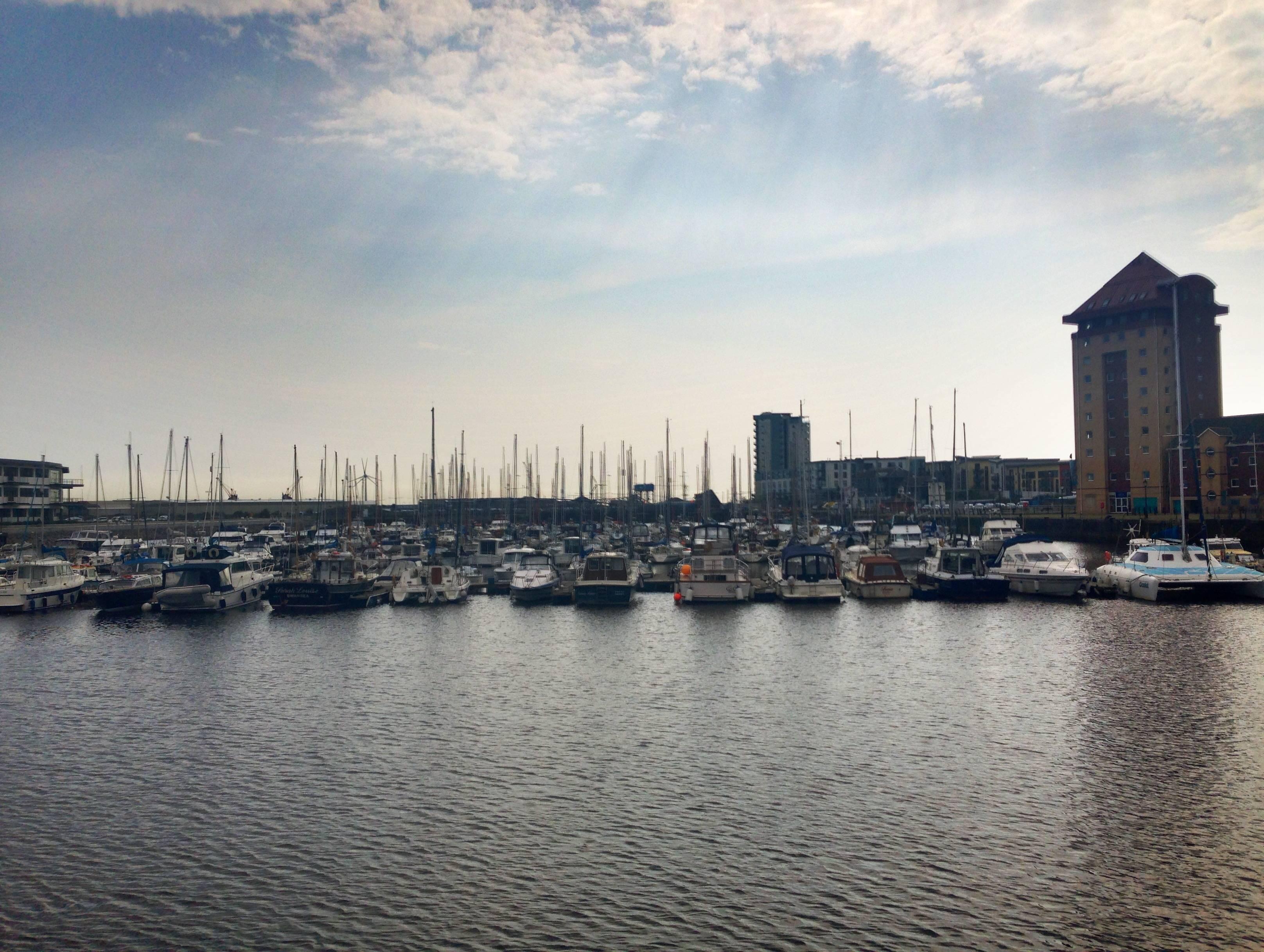 Swansea urban rambles nosing nvjuhfo Images