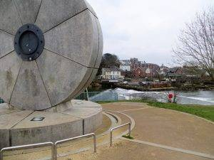 3-exeter-millers-crossing