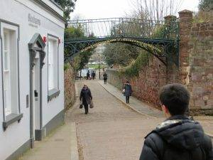 6-exeter-wrought-iron-bridge
