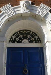 exeter-southernhay-door