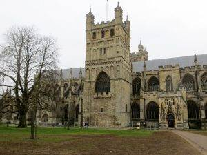exeter-cathedral