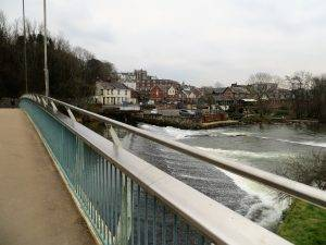 exeter-millers-footbridge