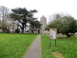 exeter-st-davids-church-1