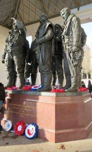 bomber-command-memorial-2-copy