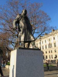 churchill-statue-copy