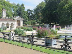 hyde-park-italian-garden-copy