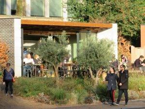 italian-garden-cafe-copy