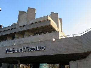 national-theatre-2-copy