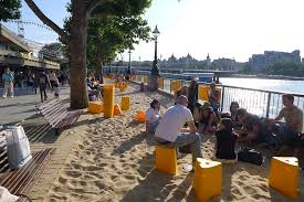 southbank-beach-1