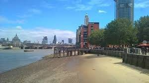 southbank-beach-2