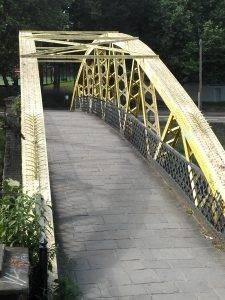 banana bridge 1