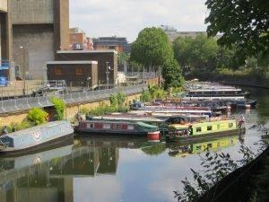 canal-park