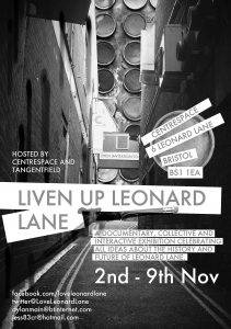 leonard lane 4