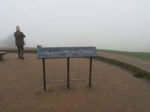 primrose-hill-great-view