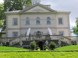 regents-park-classic-villas