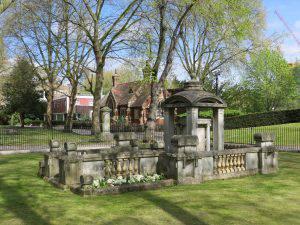 soane-memorial