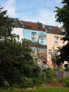 st lukes rd mural