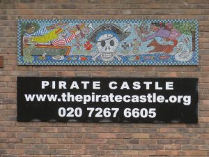 the-pirate-castle
