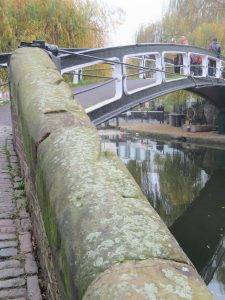 the-roving-bridge-camden