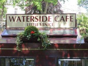 waterside-cafe-1