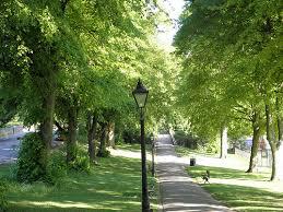 redland garden