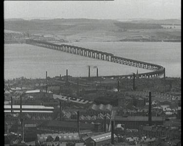 REF-1061-DUNDEE-1939_375_300_70