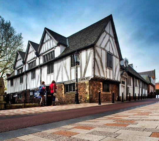 leicester-guildhall
