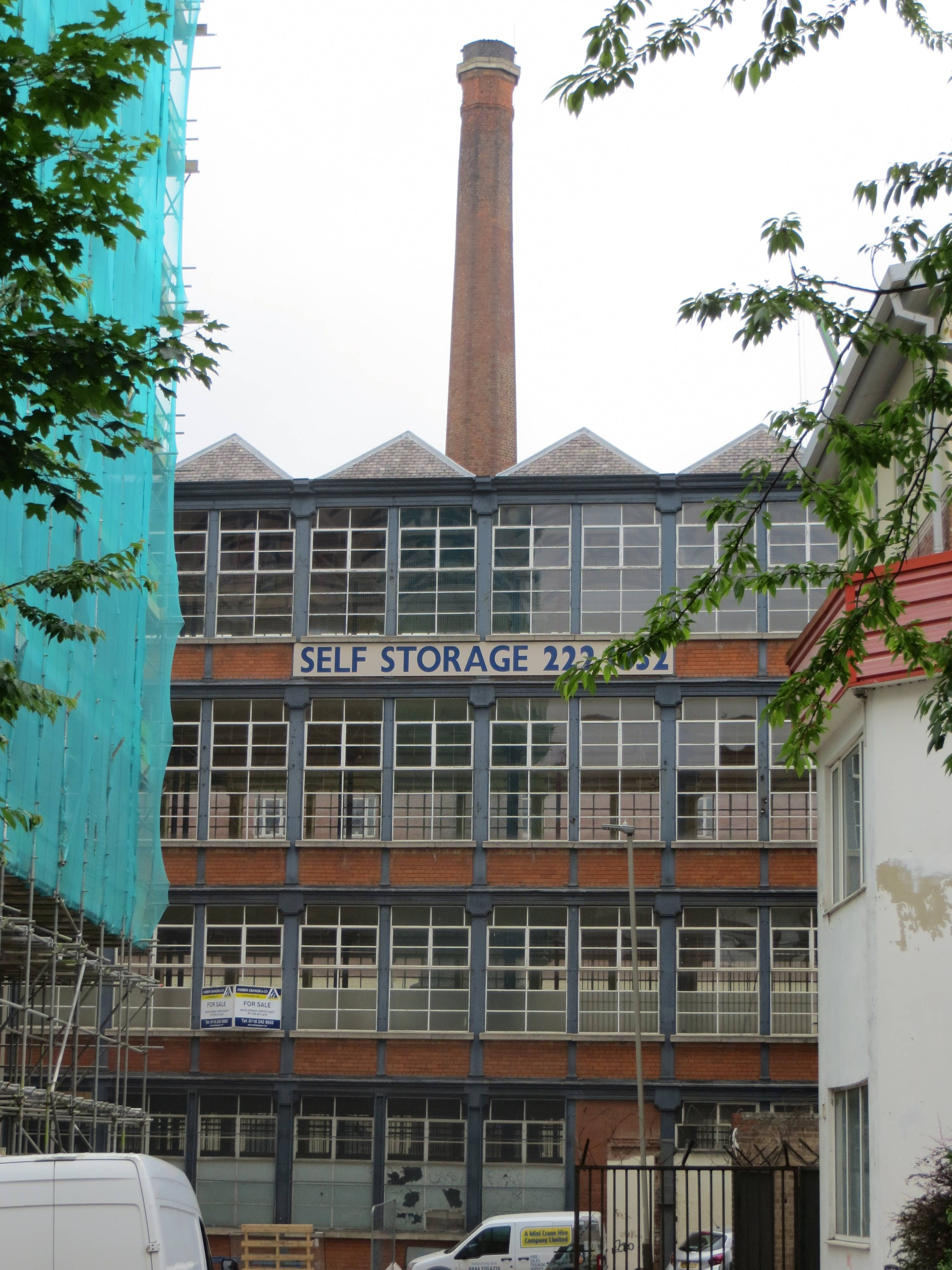 leicester-new-style-factory