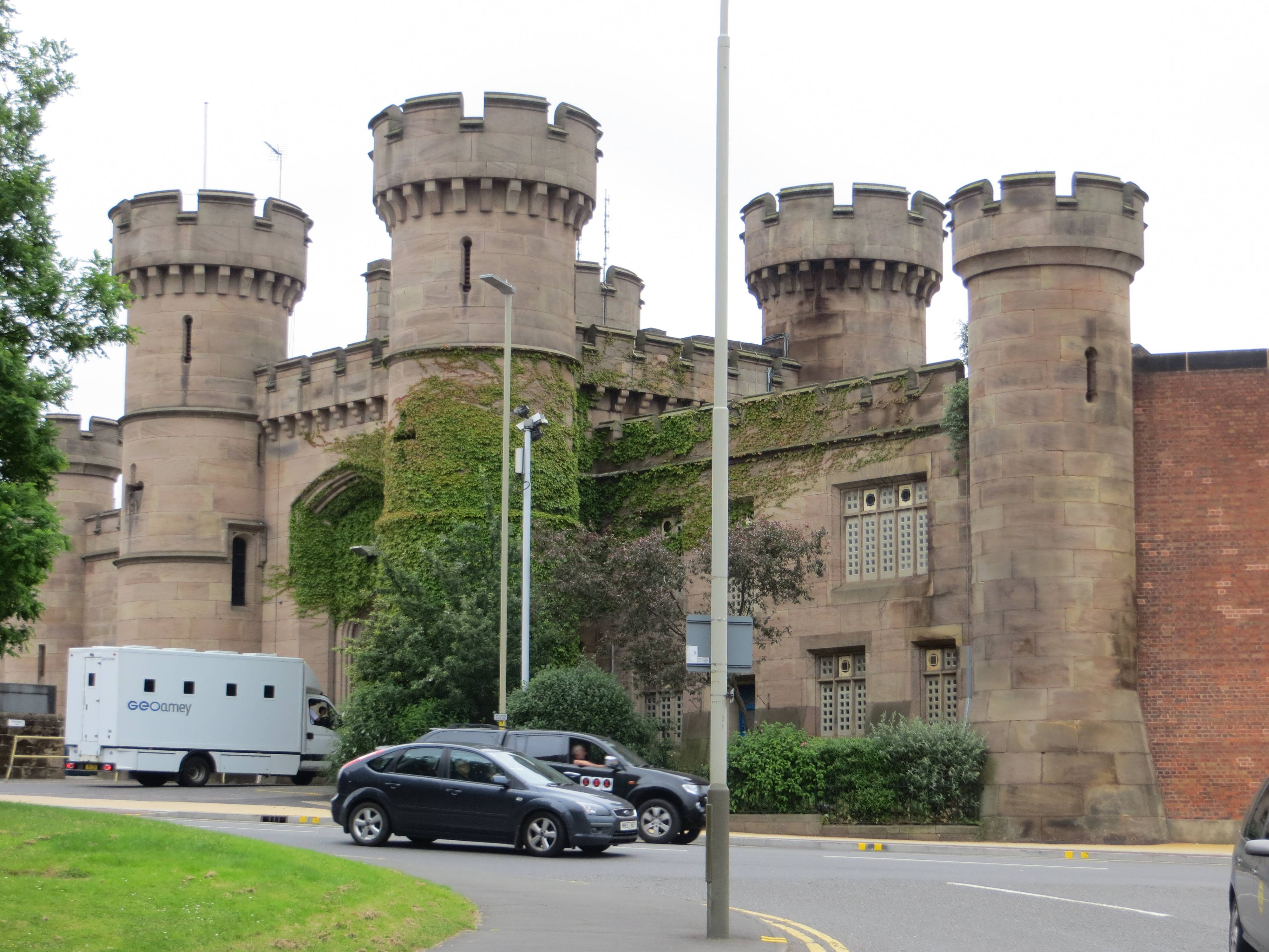 leicester-the-prison