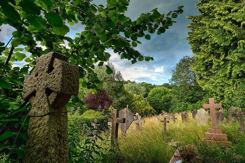 25-smallcombe-cemetery