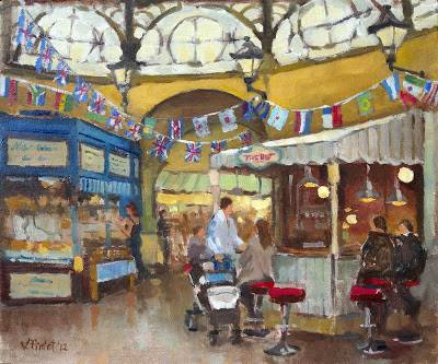 guildhall-market-by-valerie-pirlot